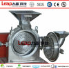 Ce Certificated High Quality Superfine Kaolin Clay Powder Ball Mill