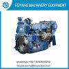 Weichai Wd10c300-21 Marine Engine Spare Parts
