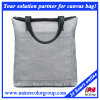 Leisure Men Handbag Tote Bag Laptop Bag for Business