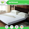 Customized 100% Polyester Filling Baby Waterproof Quilted Mattress Protector