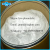 99.5% Purity and High Quality Gibberellic Acid