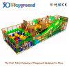 New Fashionable Design Small Indoor Mini Playground Equipment