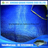 Fingerling Fishing Net, Hapa Fish Farming PE Net