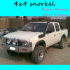 off-Road Snorkel for Nissan Navara D21/ Terrano