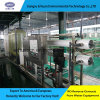 1000L/H Reverse Osmosis RO System Plant Water Treatment with Pretreatment