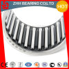 Environmental Ba2824 Needle Bearing with Oil Hole of Good Price