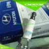 Spark Plug for Hyundai I30 18855-10060 Ngk Lzkr6b-10e
