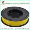 Full Color 3D Printer Filament 1.75mm/3mm PLA 3D Printer Material