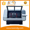 High Speed Two Spindle PCB Drilling Machine