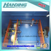 Rotate Frame Single -Twist Bunching Machine
