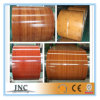 PPGI/PPGL/Gl/Gi Your Factory Supplier