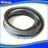Vt28 Fan Belt 178578 Cummins Engines V Belt