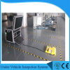 Portable Qualified Under Vehicle Surveillance System Uvss for Under Vehicle Security Checking