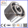 Nfr25 (16008) Stainless Steel Ball Bearing Clutch with Roller Type