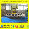 Anping Best Computer Perforated Metal Machine