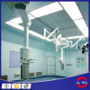 GMP Clean Room Hospital Modular Cleanroom From Design to Set up