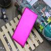 3000mAh Super Slim Mobile Power Bank Mobile Phone Battery Built-in Cable
