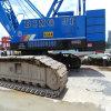 Used Kobelco Crawler Crane 150t, Kobelco P&H5170