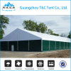 30X50m Large TFS Sport Tent for Golf, Tennis, Basketball, Football