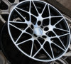 16X7 16X8 Inch Car Alloy Wheel/Rim