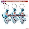 Promotional Products Keyring Christmas Gift Promotion Keychain (G8053)