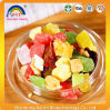 Blend Flavor Fruit Tea with Dried Flowers and Fruits