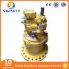 E307c E307D Swing Motor for Excavator Spare Parts