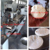 Trade Assurance Automatic Chapati Roti Pancake Tortilla Making Machine