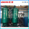 Low Cost Skid Nitrogen Generator