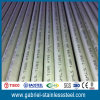 3 Inch Seamless 201 Stainless Steel Pipe of Ss Tube