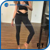 Summer Bandage Sportswear Leggings for Women 2017 Athleisure Elastic Slim Fitness Legging Female Bodybuilding Jeggings