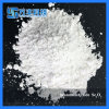 Professional Supplier About Scandium Oxide