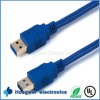 USB 3.0 Cable a Male to a Male Cable Extension Cable
