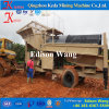 300 Ton Per Hour Gold Wash Plant for Sale