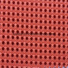 Heat-Resistant Polyester Air Mesh Fabric Warp Knit Fabric