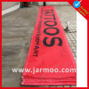 Outdoor Advertising Custom Printing PVC Mesh Banner