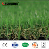 Hight Quality U Shape Landscaping Fake Grass for Crafts Decorations