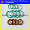 Factory Supply    NBR/EPDM/FKM O Ring Seal
