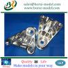 Customized CNC Machined Aluminum Auto Parts