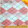 Polypropylene Spunbond Nonwoven Printed Fabric