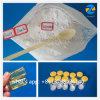 Cutting Anabolic Steroid Powder Stanozolol Winstrol 10ml Vials