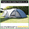 Waterproof Large Camping Family Tent Export to UK