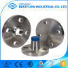 Forged Carbon Steel A105 Flange