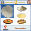 Halal Kosher Xanthan Gum Low Viscosity
