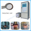 Good Service for Induction Heating Hardening Machine