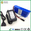 New Sale Rechargeable Lithium Battery 12V 15ah Pack