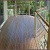 Outdoor/ Indoor Porch Vertical Rod Stainless Steel Terrace Balustrade