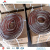 Good Quality Swelling Waterstop Bar/Bentonite Waterstop Strip with Competitive Price
