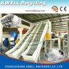 High Quality PE PP Washing Machine/Film Bag Recycling Machine