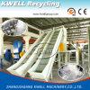Waste Film Washing Machine, Woven Bag/Jumbo Bag Recycling Machine